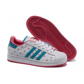 [w1NATSk] chaussure adidas pour femme,basket adidas montante,basket montante adidas